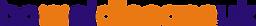 bduk new logo.png