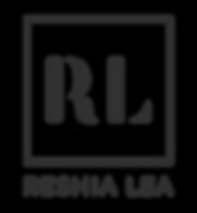 reshia-lea-logo.png