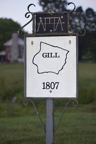 Pullen Farm - historical.jpg