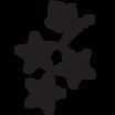 grape icon black (1).png