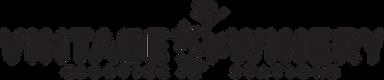 horizontal logo black (1).png
