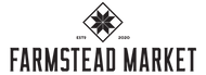 horizontal logo clean black.png