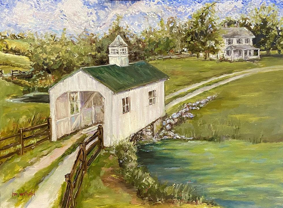 Pullen Farmstead Drawing.jpg
