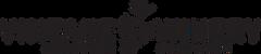 horizontal logo black.png