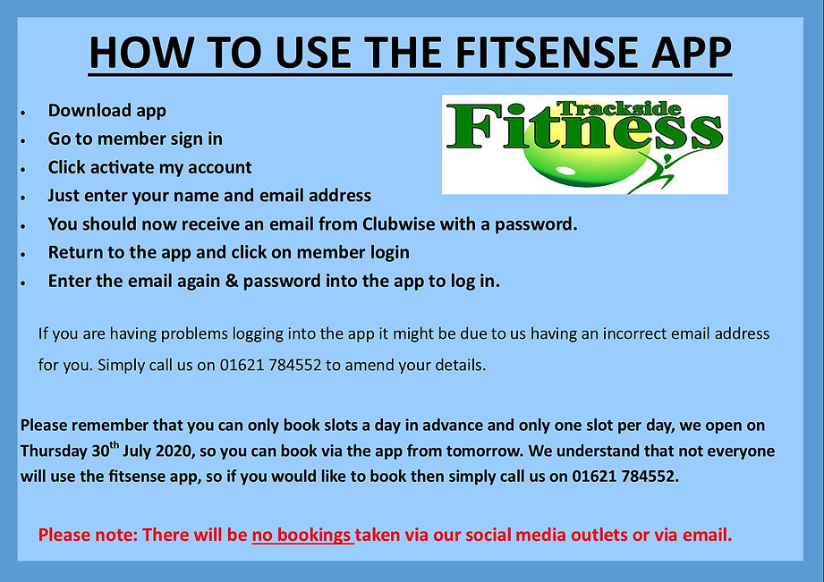 FITSENSE APP HOW TO USE WEBSITE.jpg