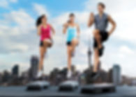 bodystep pic website.jpg