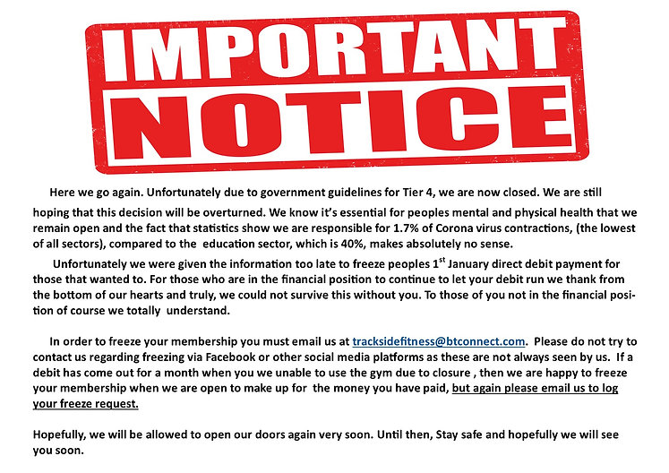 IMPORTANT NOTICE lockdown 3.jpg