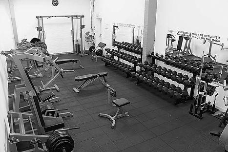 weights room site_edited.jpg