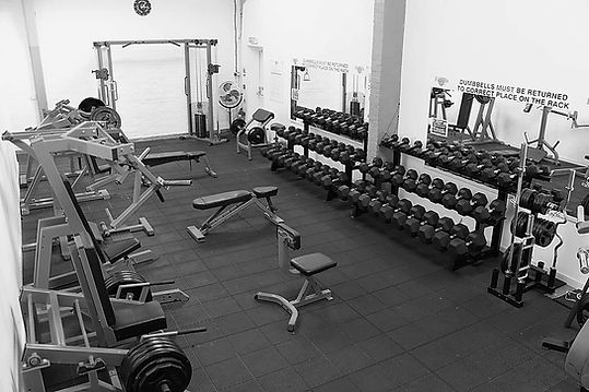 weights room site_edited.jpg