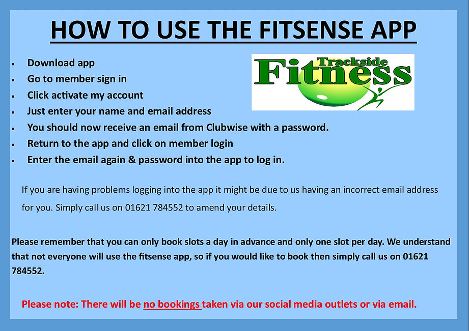 FITSENSE APP HOW TO USE WEBSITE - NEW.jp