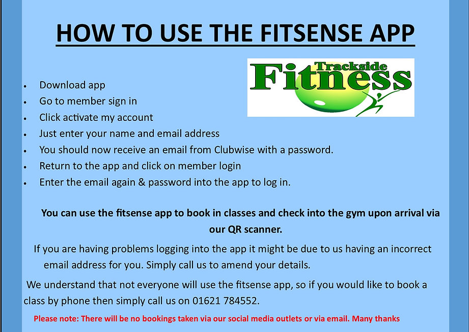 FITSENSE APP HOW TO USE AUGUST OPENING 2021.jpg