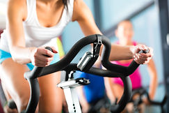 SPIN BIKE WEBSITE PIC.jpg