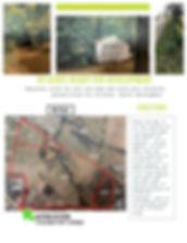 rusby crites flyer  3 jpeg.jpg