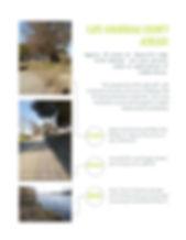rusby crites pg 2 jpeg.jpg