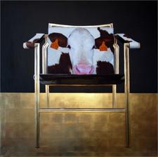 Chair No.4 (Corbusier)