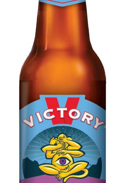 Golden Monkey, Victory Brewing Company