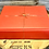Thumbnail: Gift Box 3 bottle slot