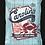 Thumbnail: Carolina Kettle Chips - Coastal Crab Boil