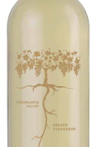 Root 1 Sauvignon Blanc 2019