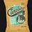 Thumbnail: Carolina Kettle Chips - Outer Banks Sea Salt