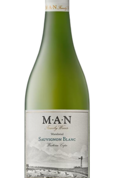 MAN Family Wines Sauvignon Blanc