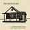 Thumbnail: Cline Farmhouse White Blend