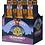 Thumbnail: Golden Monkey, Victory Brewing Company