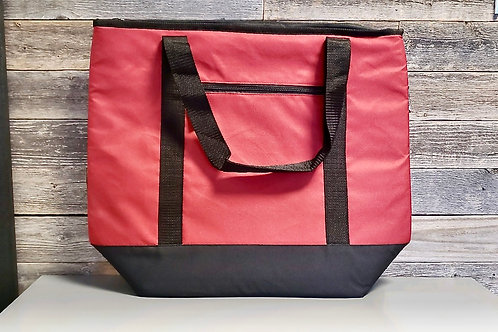 50 Can Thermal Insulated Tote Cooler