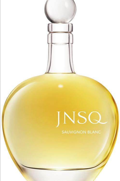 JNSQ Sauvignon Blanc 2018
