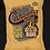 Thumbnail: Carolina Kettle Chips - East Carolina BBQ