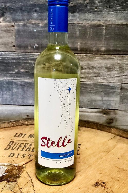 Stella Moscato 2019 Italy