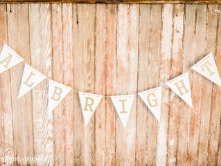Fairy Tale Wedding Celebration | Glasbern Inn