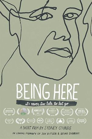 Being Here_2020 Poster_20200127-01.jpg
