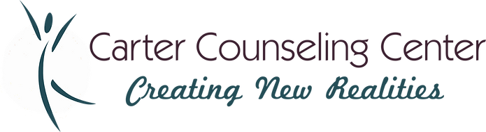 psychologist, therapists, psychotherapy, brain training, QEEG, licensed professional counselor, psychologists, counselor, counselors, marriage counseling,