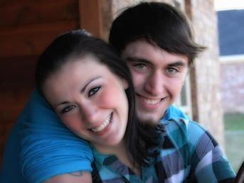 5 Ways to Improve Relationship Intimacy