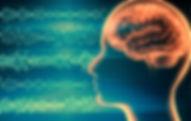 QEEG Assessment, QEEG, LENS Neurofeedback, Alternative Treatment, Anxiety treatment, ADHD treatment, Migraine treatment, sleep problems treatment, depression treatment