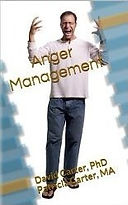 cognitive behavioral therapy, anger issues, anger problems, anger control, communication, self-monitoring
