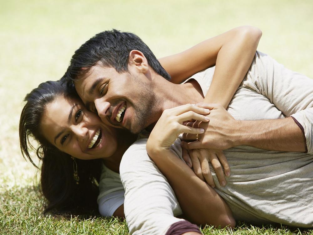 Love_Happy_couple_027948_.jpg