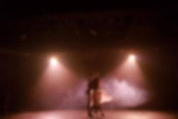 Experience Tango with Mika & Cristian FAUSTO Tango Story
