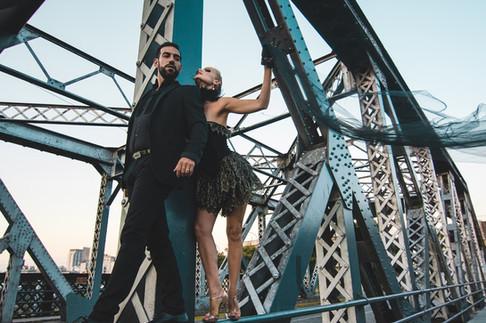 Mika & Cris Tango Bridge 2-8.jpg