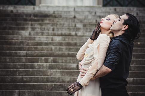 Mika & Cristian Tango Milonga del angel 10.jpg