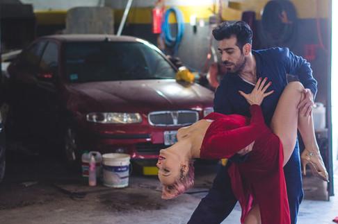 Mika y Cristian tango Diva 8.jpg