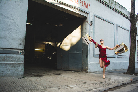Mika y Cristian tango Diva 12.jpg