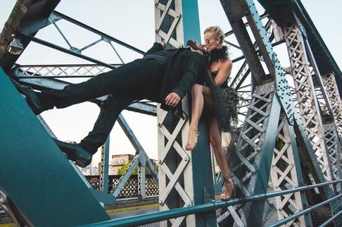 Mika & Cris Tango Bridge 2-7.jpg