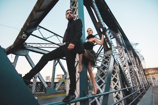 Mika & Cris TANGO Bridge 2-11.jpg