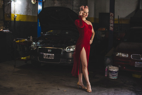 Mika y Cristian tango Diva 9.jpg