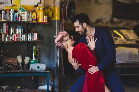 Mika y Cristian tango Diva 5.jpg