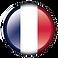 boto%C3%8C%C2%81n_francia-300x300_edited