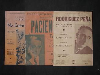 3-partituras-antiguas-de-tango-lomuto-da