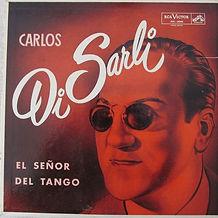 carlos-di-sarli-el-senor-del-tango-D_NQ_